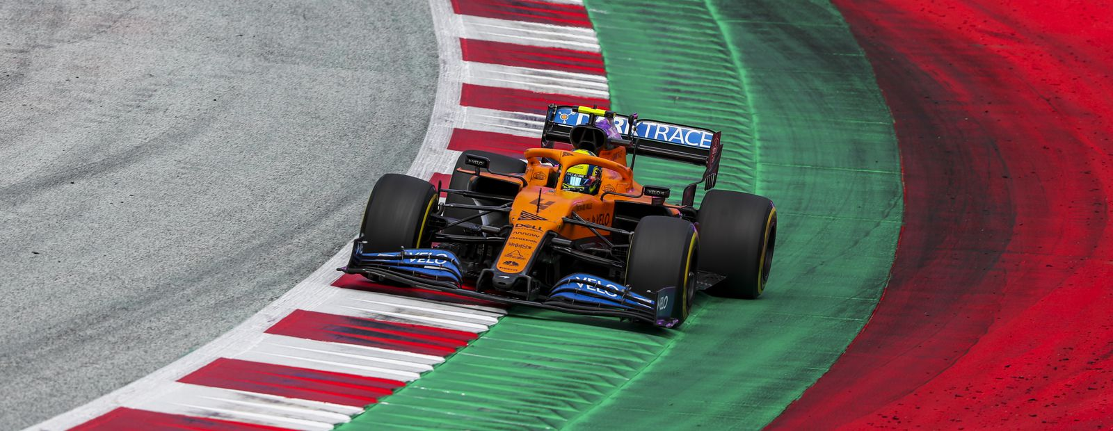 Everything you need to know for the Styrian & Austrian Grands Prix