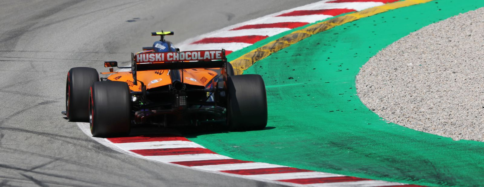 Everything you need to know for the Spanish Grand Prix