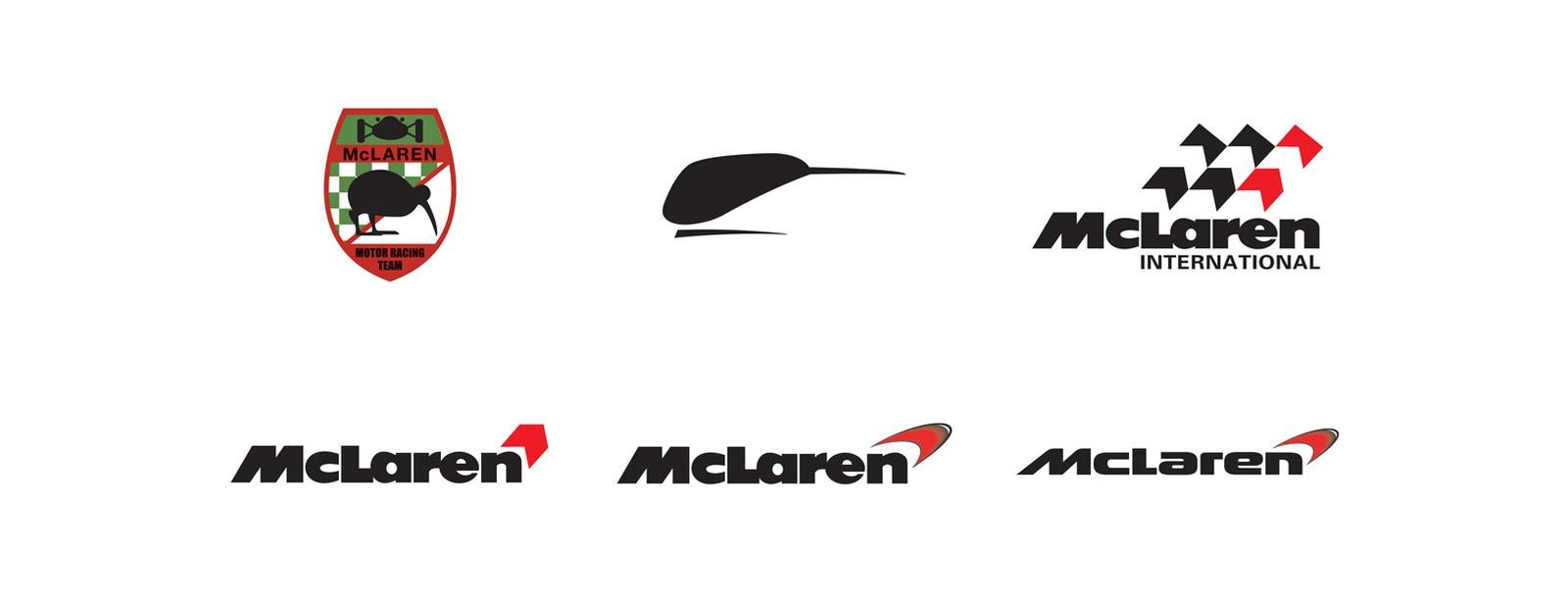 Image Result For Pirelli Car