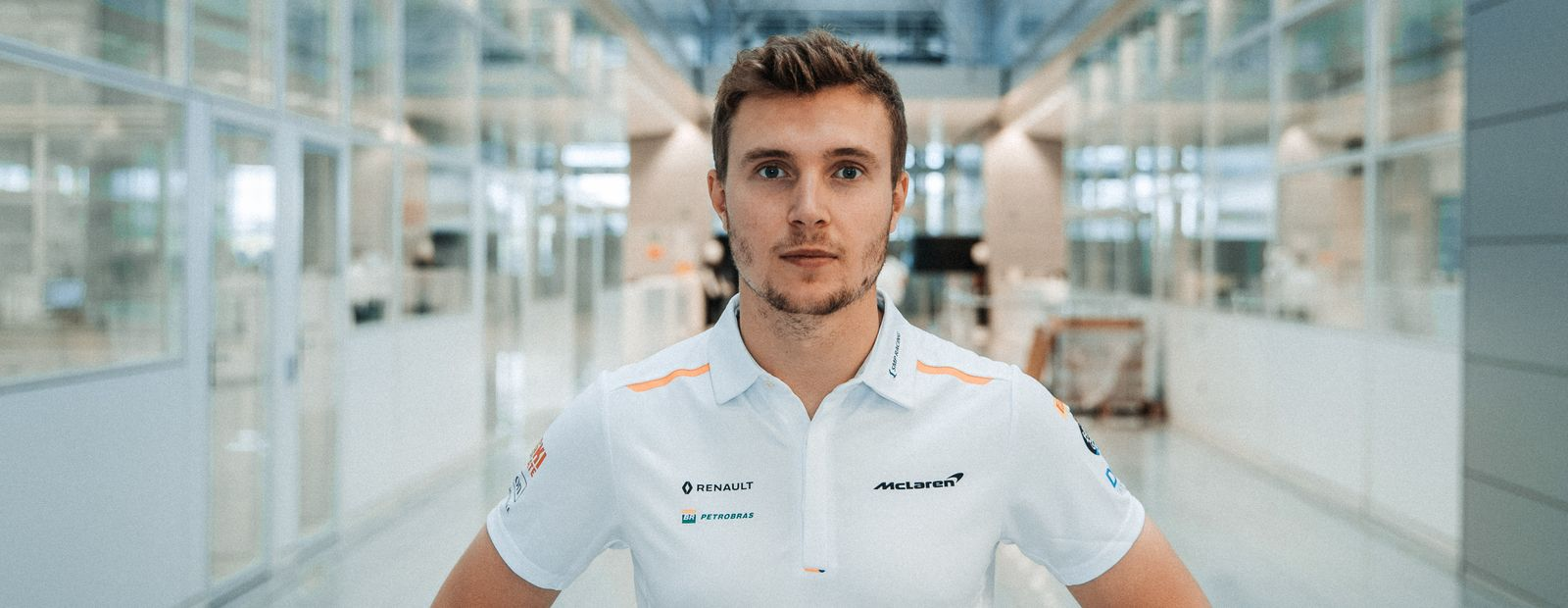 McLaren and Renault reach agreement on 2019 reserve driver