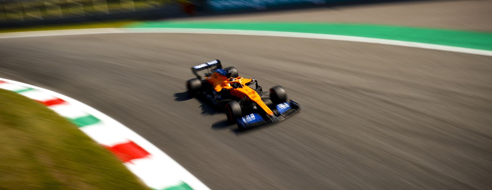 Everything you need to know for the Italian Grand Prix