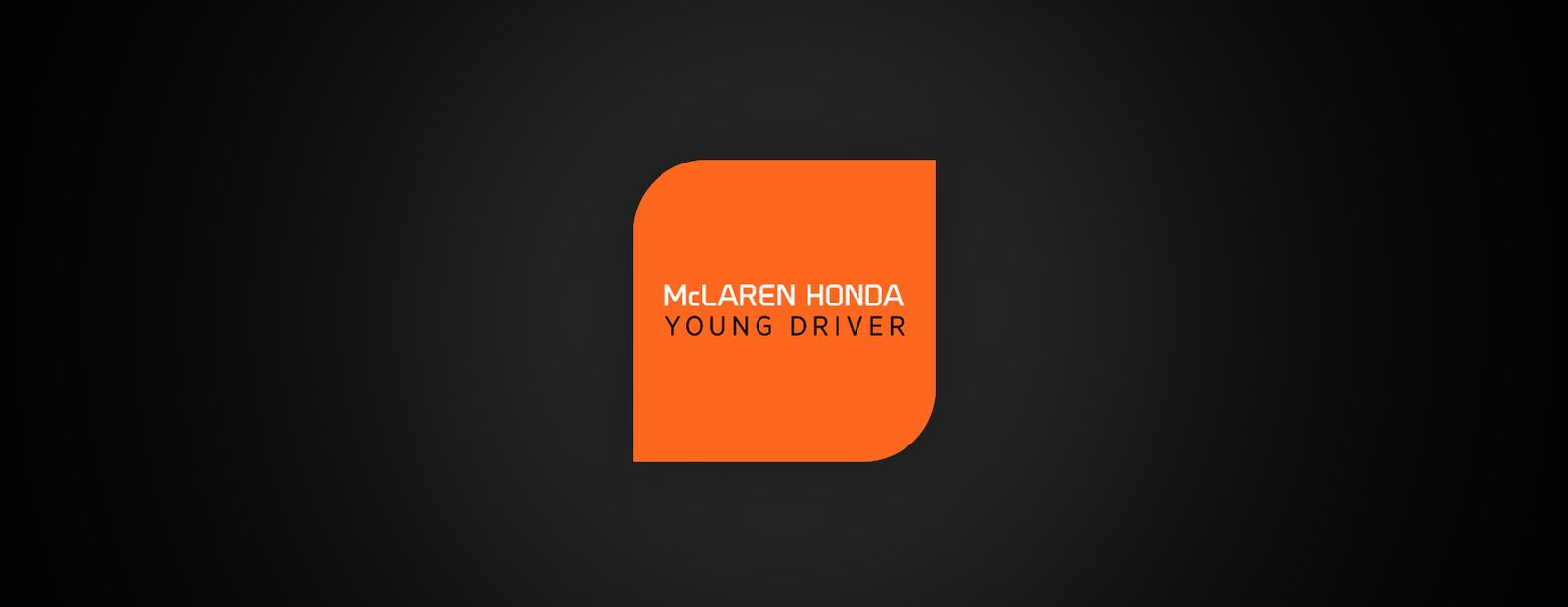 2017 McLaren-Honda Young Driver Programme members revealed