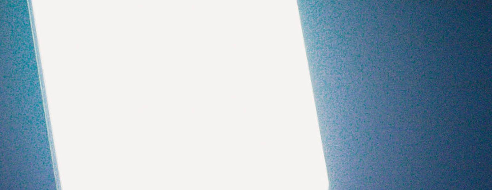 Statement on behalf of McLaren Racing from Zak Brown