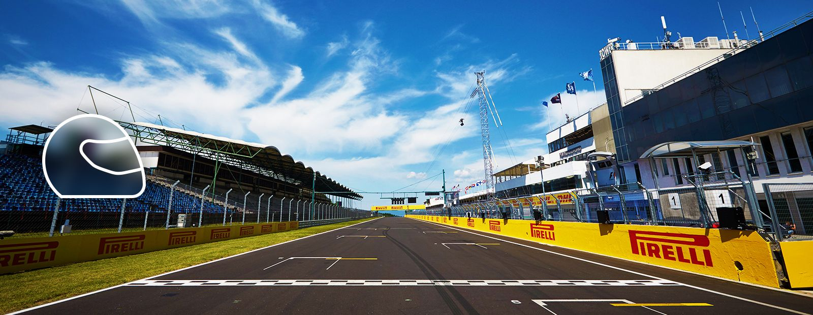 Hungarian GP Preview
