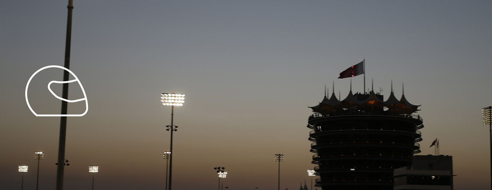 Bahrain GP Preview