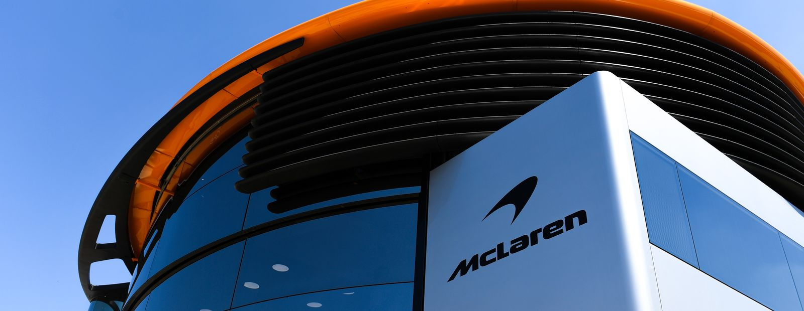 McLaren Racing announces global partnership with British American Tobacco