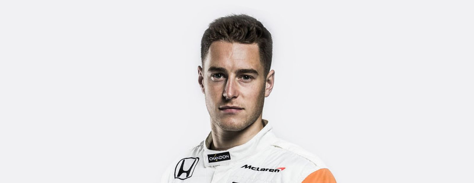 Norton Rose Fulbright and McLaren-Honda continue unique global partnership
