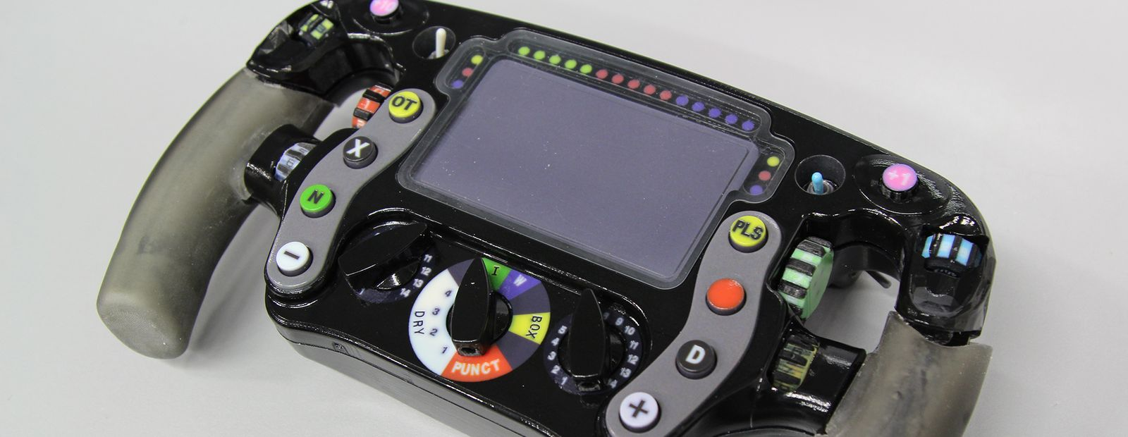 mclaren wire harness wiring diagram Bus Wire Harness mclaren wire harness wiring librarymclaren formula 1 mclaren deploys stratasys additive manufacturing to improve 2017 car