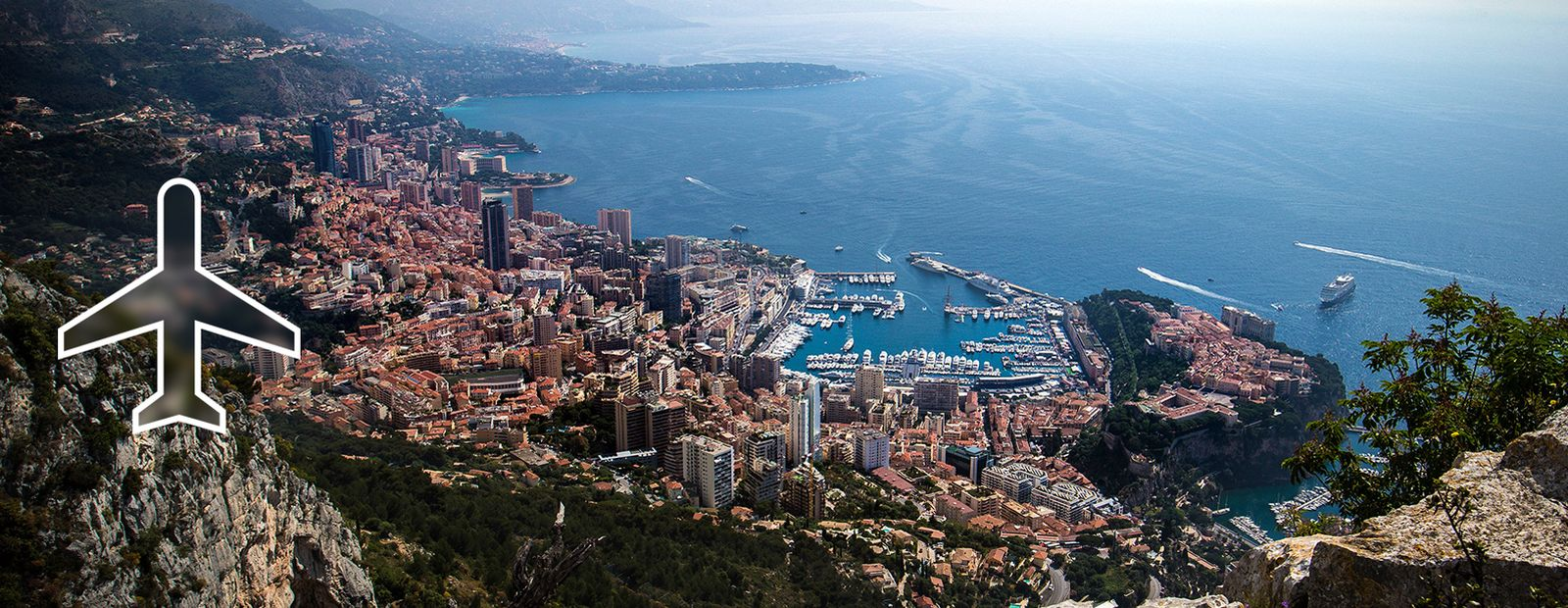 Monaco GP Travel Guide