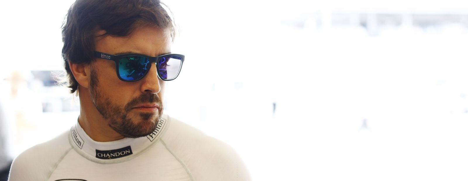 Fernando Alonso: one of the best?