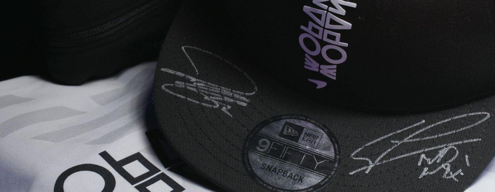 f05314f3 McLaren Racing – Official Website