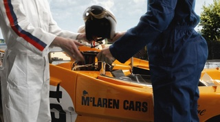 https://media-cdn.mclaren.com/media/images/articles/thumb/HOMEPAGE_CAROUSEL_-_M50_WzTe3gW.jpg