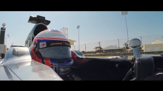 Watch: 2014 F1 in Focus