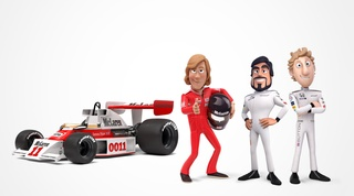 https://media-cdn.mclaren.com/media/images/articles/thumb/Tooned-Teaser_Facebook-FINAL-IMAGE_ONE_GAl9lYf.jpg