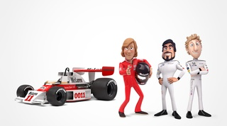 https://media-cdn.mclaren.com/media/images/articles/thumb/Tooned-Teaser_Facebook-FINAL-IMAGE_ONE_qt7eMFd.jpg