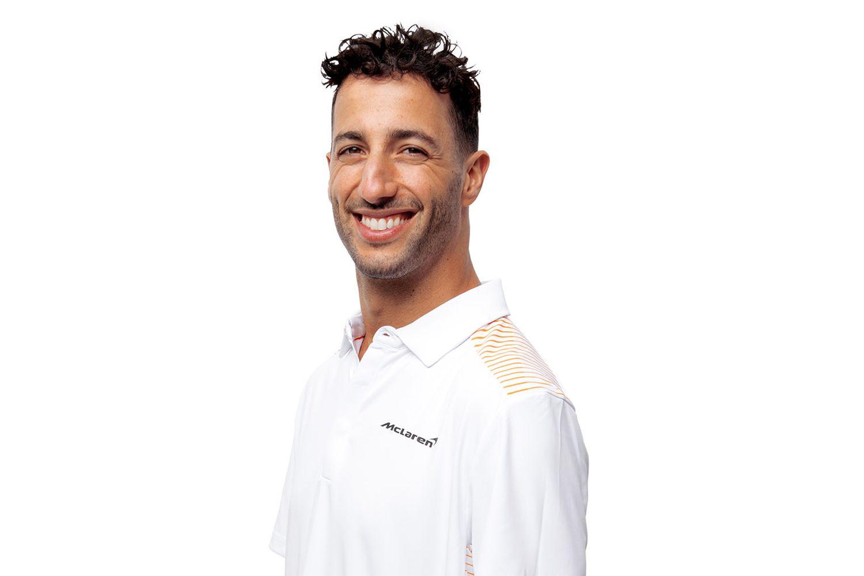 Daniel_Ricciardo_website_-_team_page_v2.