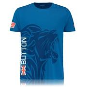 Jenson T-Shirt
