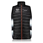 2016 McLaren Honda Official Team Gilet