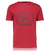 McLaren 50 - Laurel T-Shirt