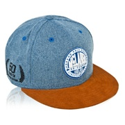 McLaren 50 Grand Prix Racing Cap - 9Fifty