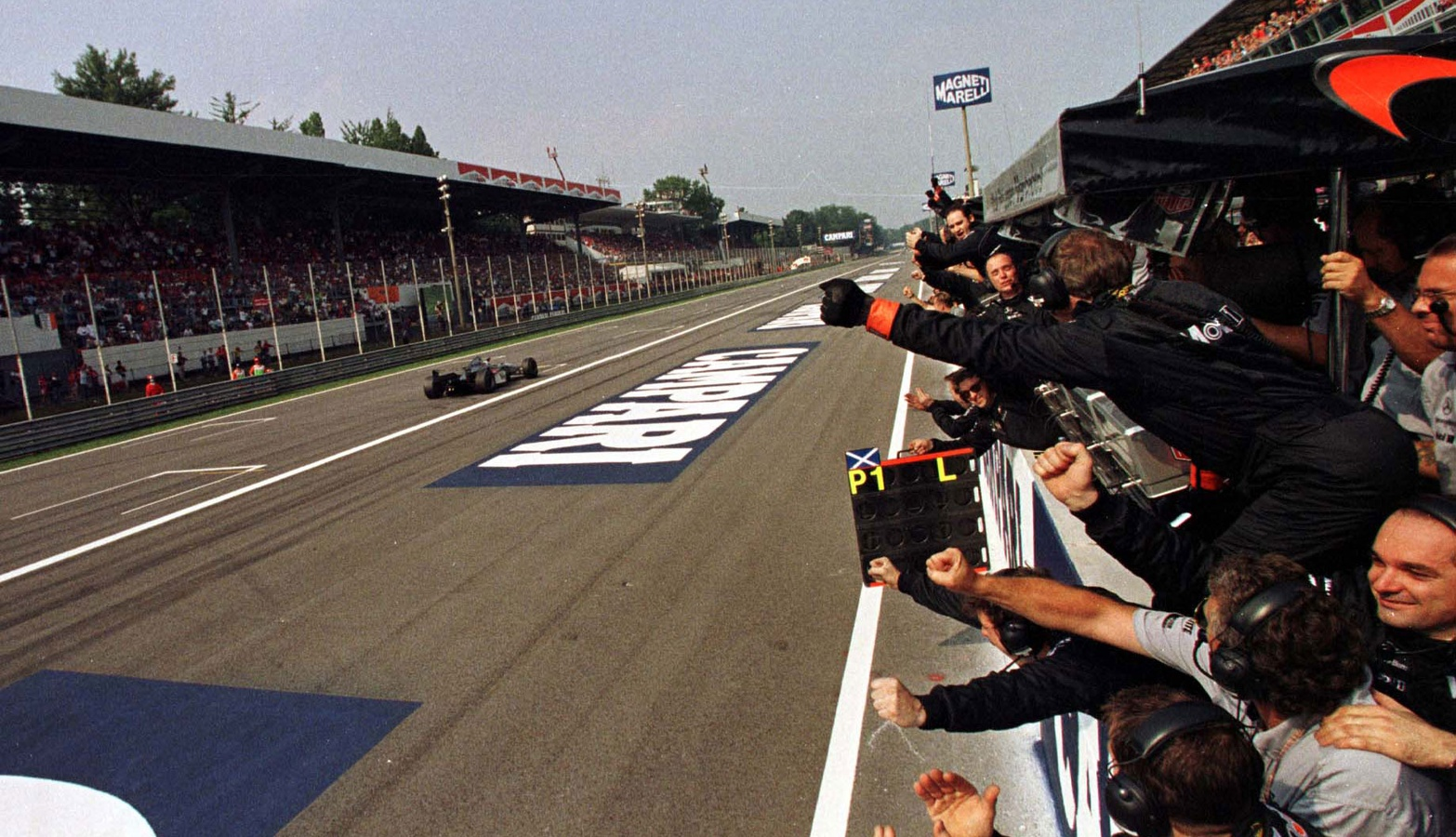 005-1997-Italian-GP-Coulthard.jpg