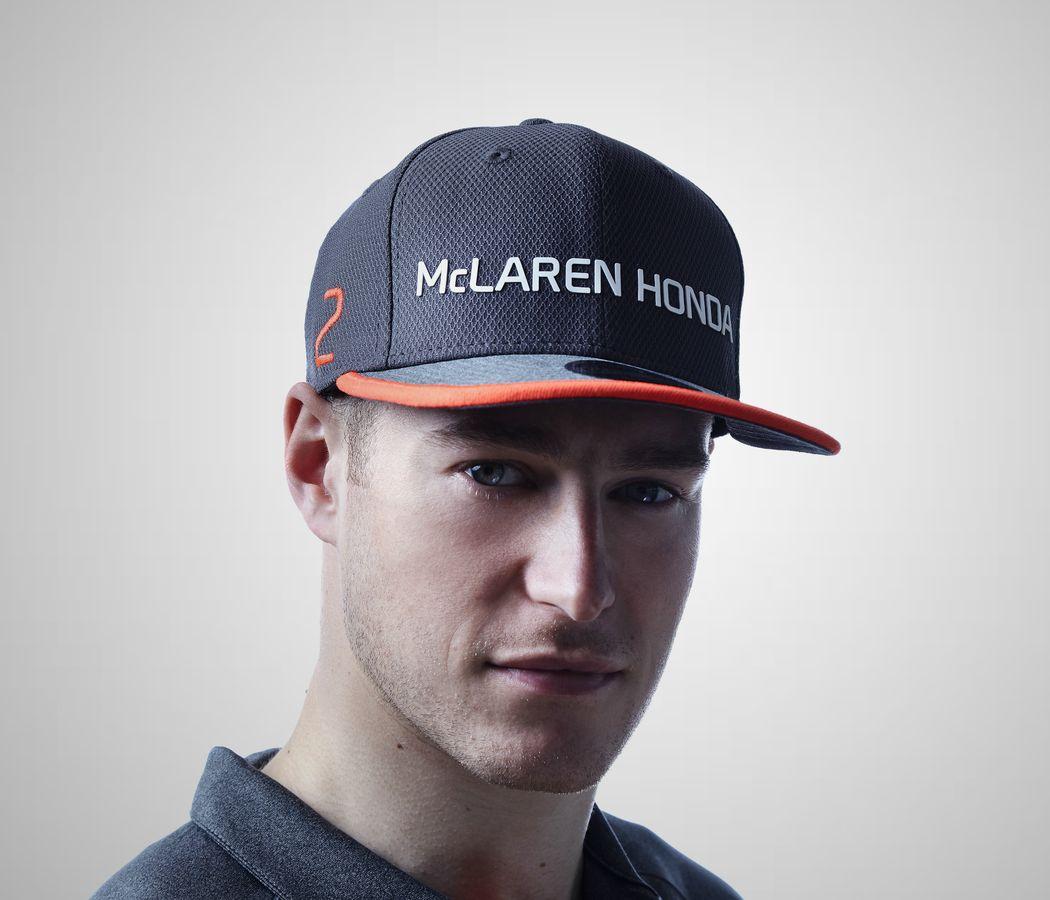 save off ca010 33d0a Copyright  McLaren