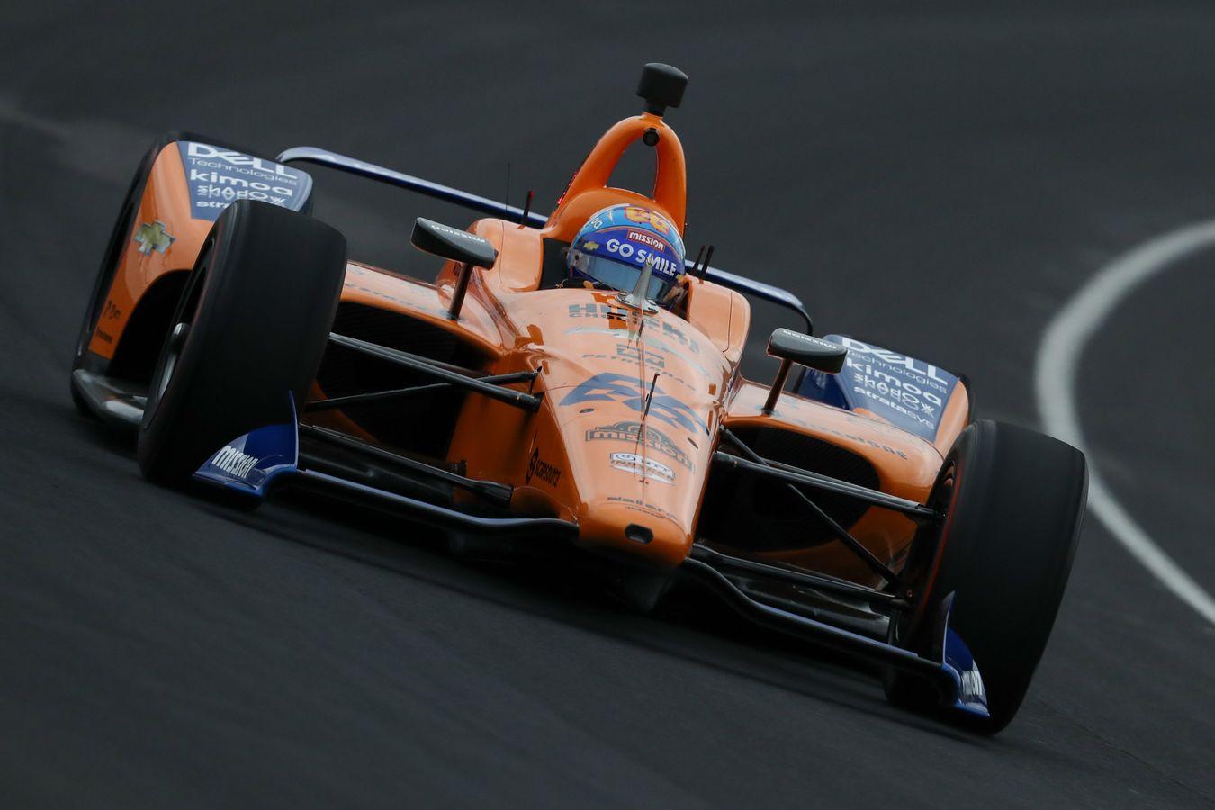 39c9a297b2c McLaren Formula 1 – Official Website