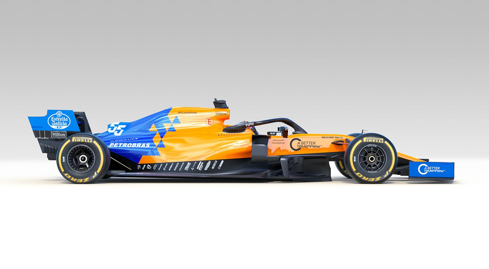 https://media-cdn.mclaren.com/media/images/galleries/MCL34_Website_2000x1100_c1.jpg
