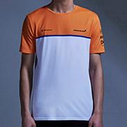 McLaren 2019 Team T-Shirt