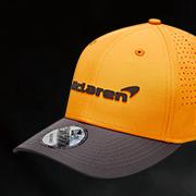 McLaren Team Cap 2020