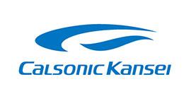 Calsonic Kansei