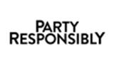PartyResponsibly