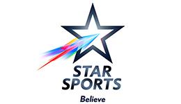 Star Sports India