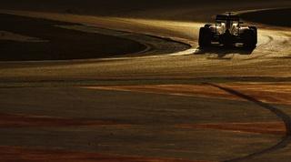 Gran Premio Europeo