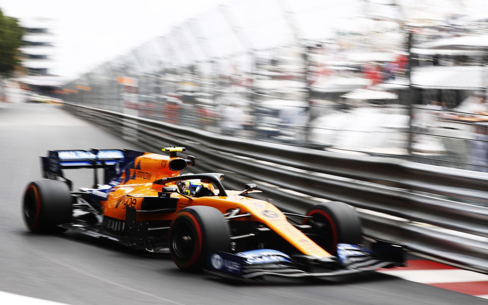 2810f4f1b68a9 McLaren Racing – Official Website
